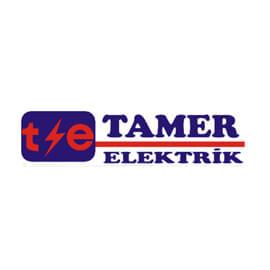 Tamer Elektrik