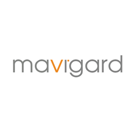 mavigard
