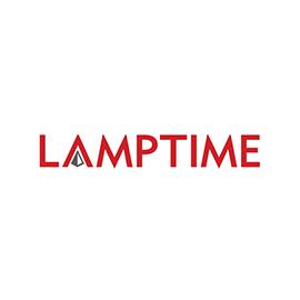 LAMPTIME