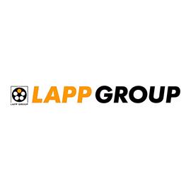 LAPPGROUP