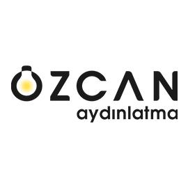 ÖZCAN